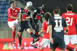 Source psg.fr (photo en taille d'origine: http://www.psg.fr/fr/Actus/105003/Galeries-Photos#!/fr/2011/2251/26713/match/benfica-psg/benfica-psg-3-1 )