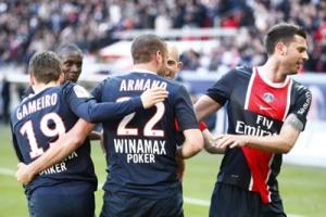 1112_PSG_Sochaux_joie400