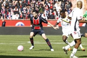 1112_PSG_Sochaux_Pastore400