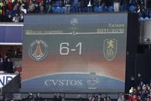 1112_PSG_Sochaux_score400