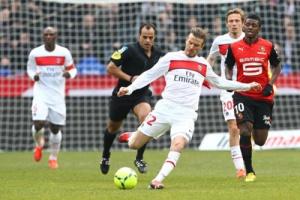 1213_Rennes_PSG_Beckham400