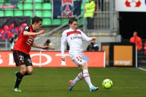 1213_Rennes_PSG_Gameiro400