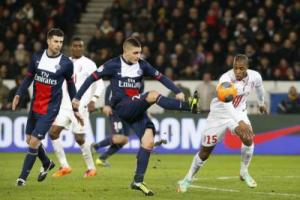 Photo Ch. Gavelle, psg.fr (voir la photo en taille originale: http://www.psg.fr/fr/Actus/105003/Galeries-Photos#!/fr/2013/2675/37696/match//paris-lille-2-2 )