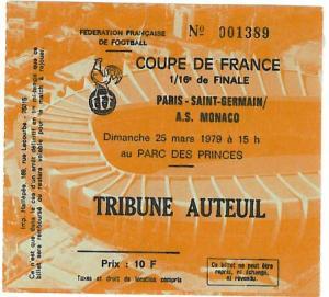 7879_PSG_Monaco_CdF_billet