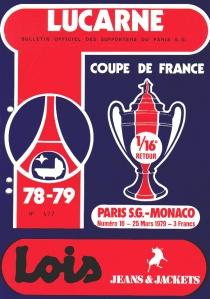 7879_PSG_Monaco_CdF_programmeMK