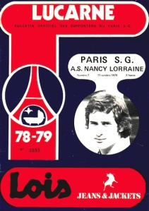7879_PSG_Nancy_programmeMK2