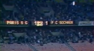 8485_PSG_Sochaux_score