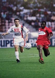 8990_PSG_Lille_Perez