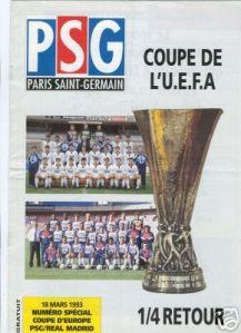 (source: psg1970.free.fr)