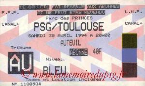 9394_PSG_Toulouse_billetLMDP