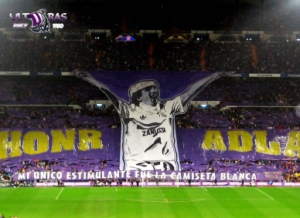 9495_RealMadrid_PSG_amical_hommageJuanito