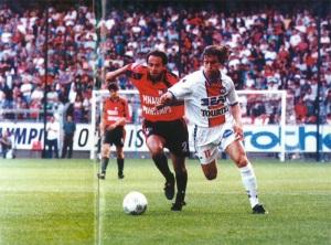9495_Rennes_PSG_Ginola