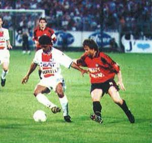 9495_Rennes_PSG_Valdo