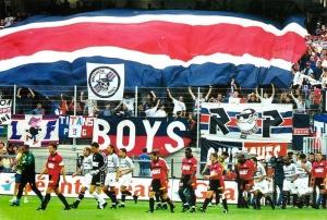 9900_Rennes_PSG2