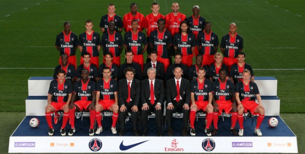 photoofficielle0708