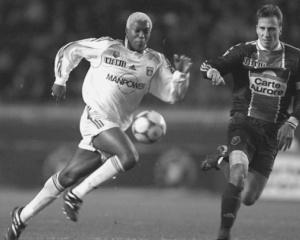 0001_PSG_Auxerre_CdF_Dehu