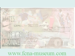 (collection fcn-museum.com)