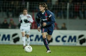 0203_Ajaccio_PSG_Heinze