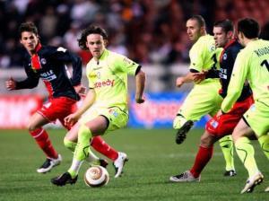 0708_PSG_Valenciennes_CdL_ClementArmand