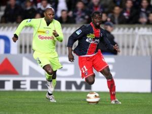 0708_PSG_Valenciennes_CdL_Diane