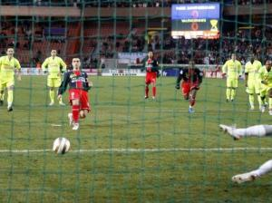 0708_PSG_Valenciennes_CdL_penaltyPauleta