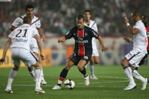 Photo Ch. Gavelle, psg.fr (photo en taille d'origine: http://www.psg.fr/fr/Saison/204002/Match/1051/Paris-Bordeaux)