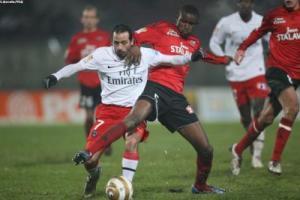 Photo Ch. Gavelle, psg.fr (photo en taille d'origine: http://www.psg.fr/fr/Actus/105003/Galeries-Photos#!/fr/2009/1975/21493/match/Guingamp-PSG/EAG-PSG-1-0)