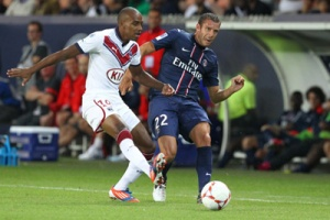 Photo Ch. Gavelle, psg.fr (photo en taille d'origine: http://www.psg.fr/fr/Actus/105003/Galeries-Photos#!/fr/2012/2410/30963/match/Paris-Bordeaux-0-0/Paris-Bordeaux-0-0)