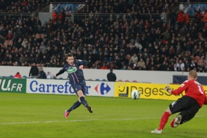 Photo Ch. Gavelle, psg.fr (photo en taille d'origine: http://www.psg.fr/fr/Actus/105003/Galeries-Photos#!/fr/2012/2552/32850/match/paris-toulouse-3-1/paris-toulouse-3-1)