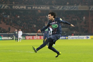 http://www.psg.fr/fr/Actus/105003/Galeries-Photos#!/fr/2012/2552/32850/match/paris-toulouse-3-1/paris-toulouse-3-1