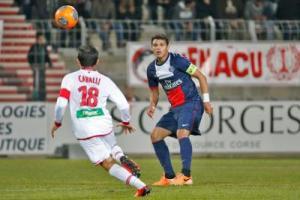 Photo Ch. Gavelle, psg.fr (voir la photo en taille d'origine: http://www.psg.fr/fr/Actus/105003/Galeries-Photos#!/fr/2013/2645/38106/match/ajaccio-psg/ajaccio-paris-1-2)