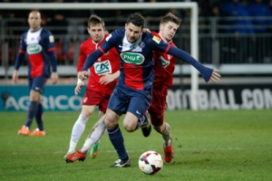 Photo Ch. Gavelle, psg.fr (photo en taille d'origine : http://www.psg.fr/fr/Actus/105003/Galeries-Photos#!/fr/2013/2775/38014/match/Brest-Paris-2-5/Brest-Paris-2-5)