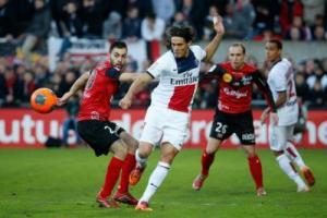 Photo Ch. Gavelle, psg.fr (photo en taille d'origine: http://www.psg.fr/fr/Saison/204002/Match/1388/Paris-Guingamp)