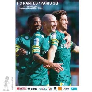 1314_Nantes_PSG_programmeFCNM