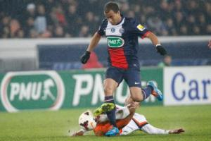 Photo Ch. Gavelle, psg.fr (l'image en taille d'origine: http://www.psg.fr/fr/Actus/105003/Galeries-Photos#!/fr/2013/2795/38271/match/Paris-Montpellier-1-2/Paris-Montpellier-1-2)