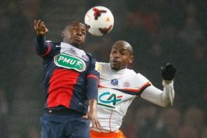 Photo Ch. Gavelle, psg.fr (l'image en taille d'origine: http://www.psg.fr/fr/Actus/105003/Galeries-Photos#!/fr/2013/2795/38271/match/Paris-Montpellier-1-2/Paris-Montpellier-1-2)