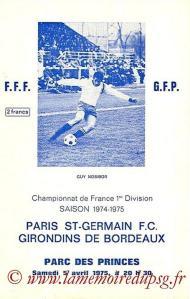 7475_PSG_Bordeaux_programmeLMDP