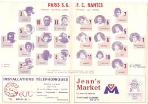7778_PSG_Nantes_compos