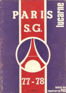 7778_PSG_Reims_programme