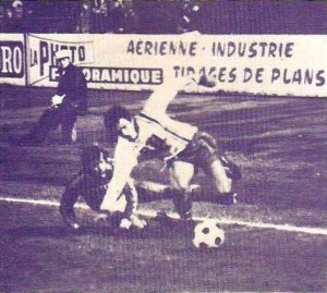 7778_Valenciennes_PSG_Brisson