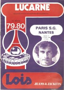 7980_PSG_Nantes_programme