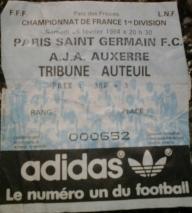 8384_PSG_Auxerre_billet