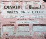 8586_PSG_Lille_billetCTP