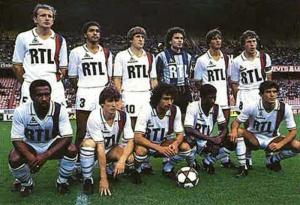 8586_PSG_Lille_equipe