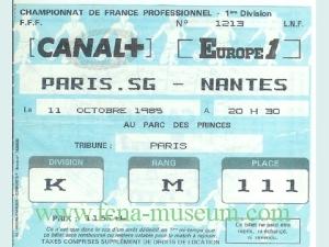 8586_PSG_Nantes_billetFCNM