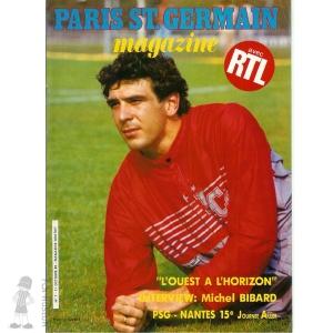 8586_PSG_Nantes_programmeFCNM