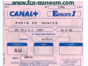 (collection fcn-museum.com)