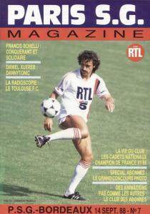8889_PSG_Bordeaux_rejoue_programmeLMDP