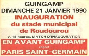 8990_Guingamp_PSG_amical_affiche