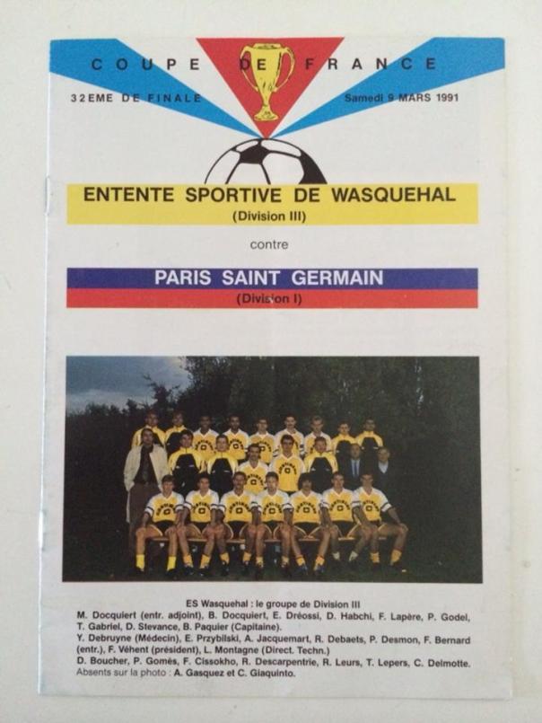 9091_Wasquehal_PSG_CdF_programme1